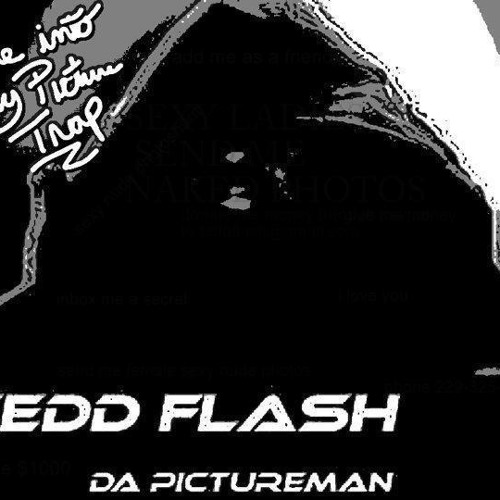 Tedd Flash-Da PictureMan's avatar