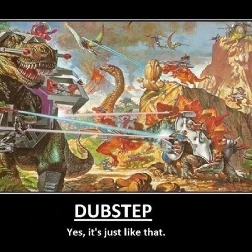 DJ Killer K's avatar