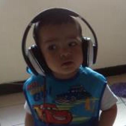 Dennis Mejia 2's avatar