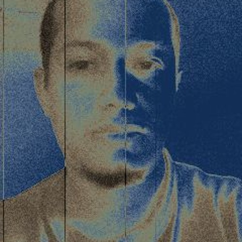 Nômade, o andarilho's avatar