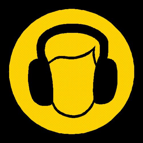 Oll3nt3's avatar