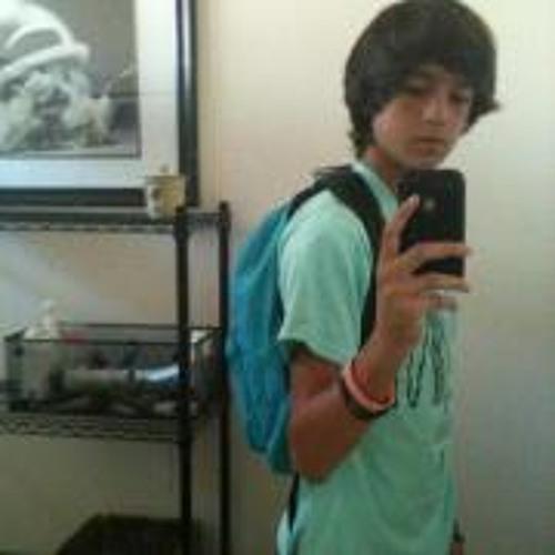 Jacob Briones 1's avatar