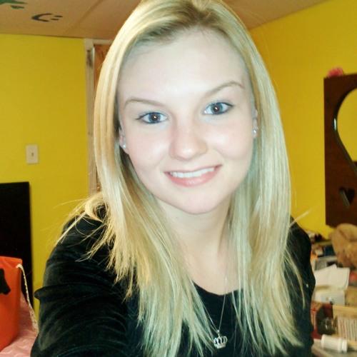 Sara Beth's avatar