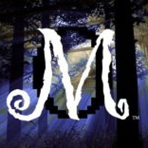 Omar Montes Music's avatar