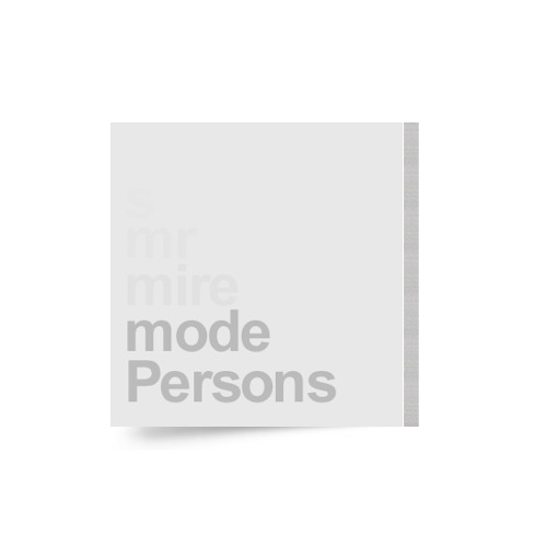 mPersons's avatar