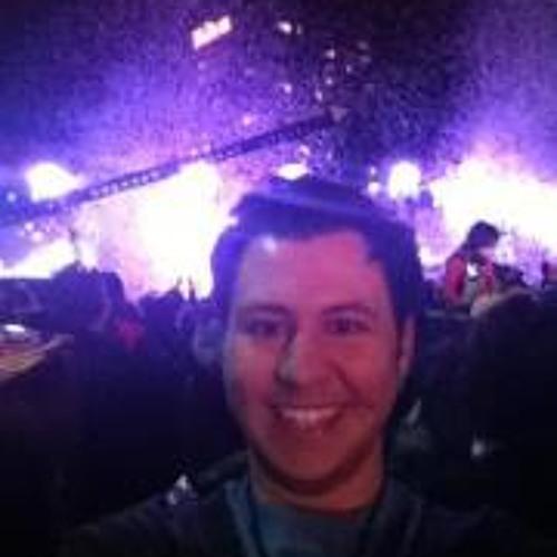 Frederico Bechara Paola's avatar