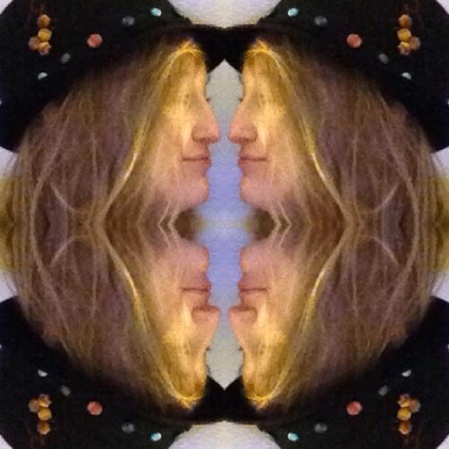 ameliarosescott's avatar