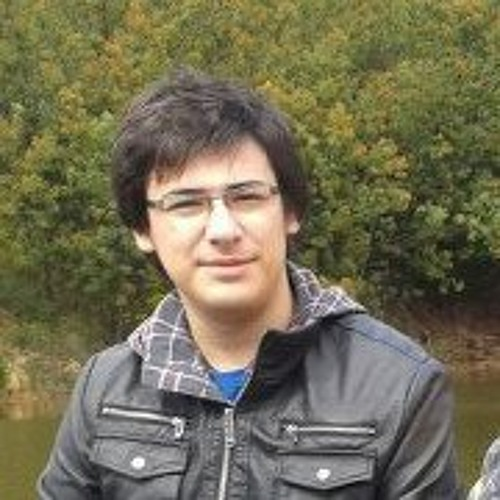 Erwin Quiroga Jara's avatar