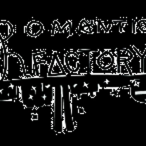 romanticfactory's avatar