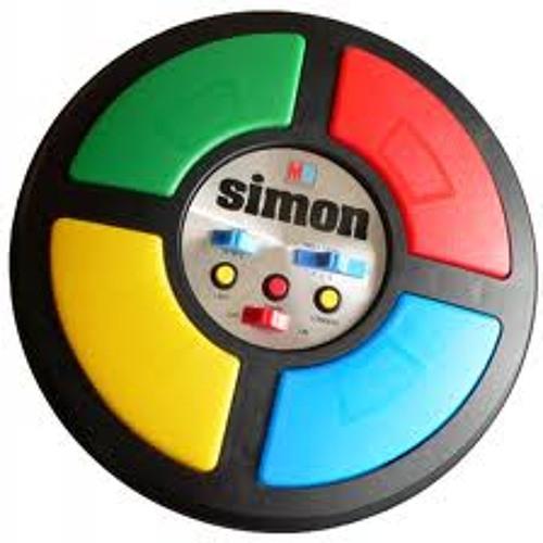 Simón!'s avatar