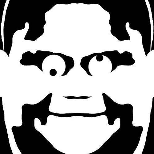 leee3roy's avatar