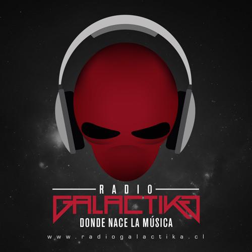 Radio Galactika's avatar