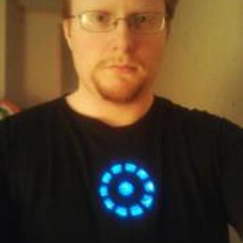 Greg Mourer 1's avatar