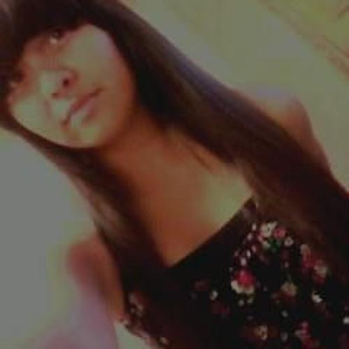 -MariaaHerediaa <3's avatar