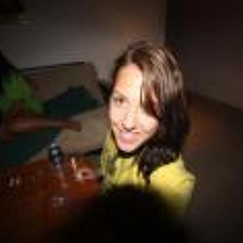 Brittany Heinrichs 1's avatar