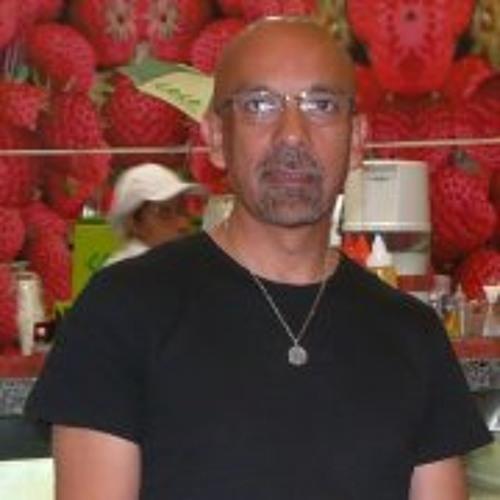 Jorge Medina 20's avatar