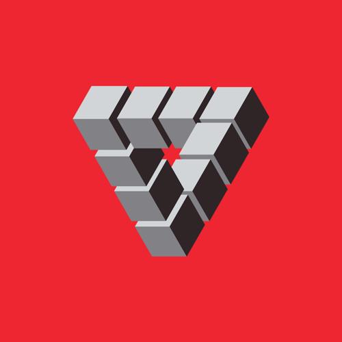 AVOLTAVOL1's avatar