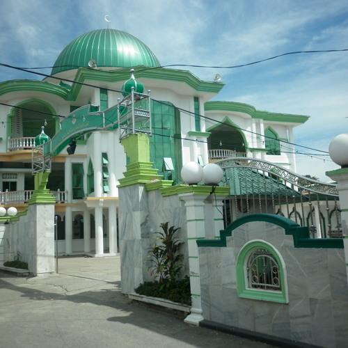 Sistem Islam DiNobat Ajaran Nabi Muhammad s.a.w DiMartabat
