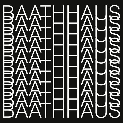 BAATHHAUS's avatar