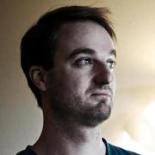 Emil Doytchinov's avatar