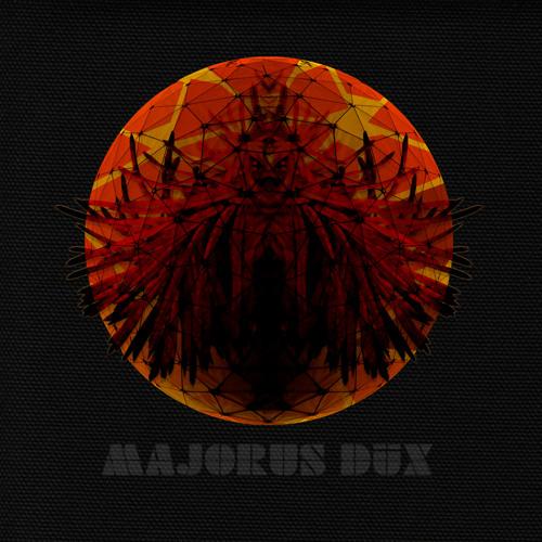 MajorusDuex - Cloud7's avatar