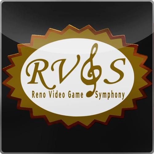 Reno Video Game Symphony's avatar