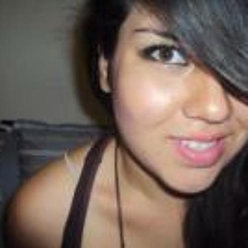 Claudiia Aranda Canchola's avatar