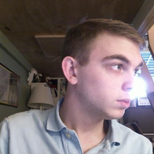 adkleinman's avatar