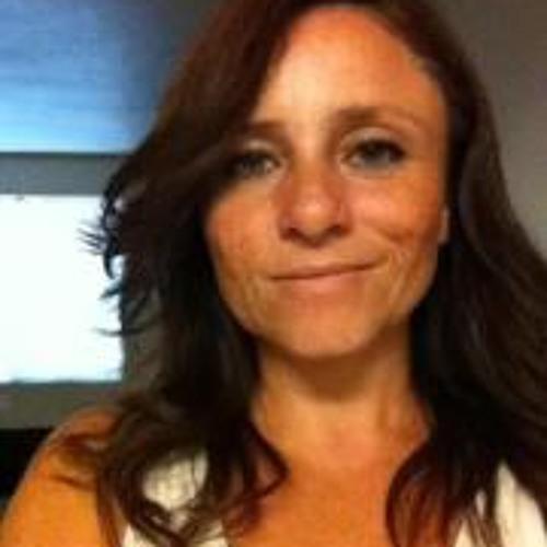 Angelica Avila 2's avatar
