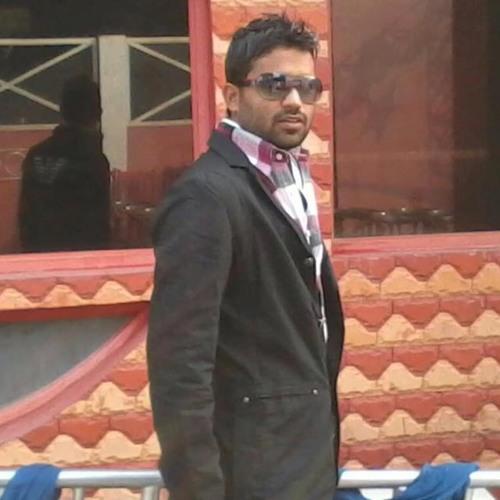 Deejay KHODA's avatar