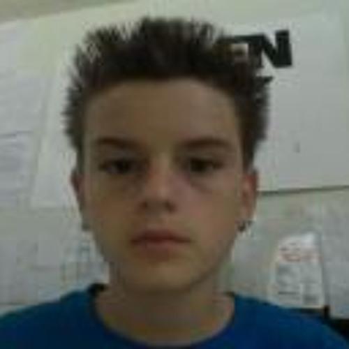 Chase Scheunert's avatar