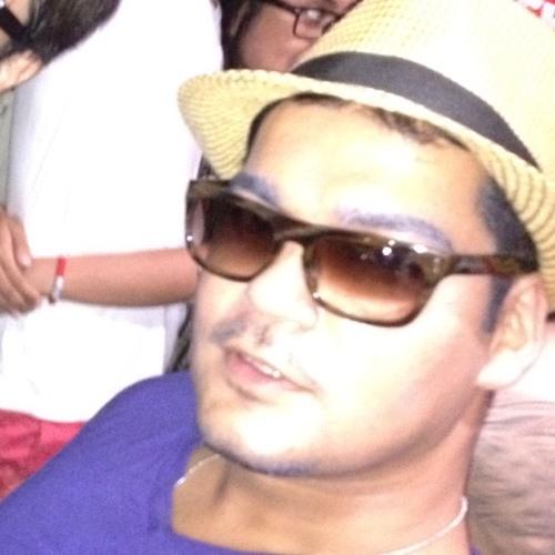 BassRabbit's avatar