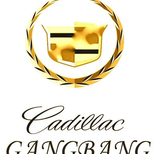 Cadillac Gangbang's avatar