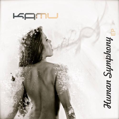 ★ KAMU ★'s avatar
