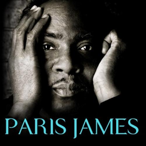 parisjamesmusic's avatar