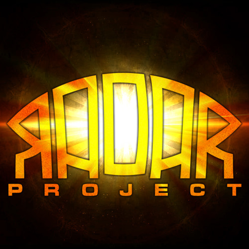 Radar Project's avatar