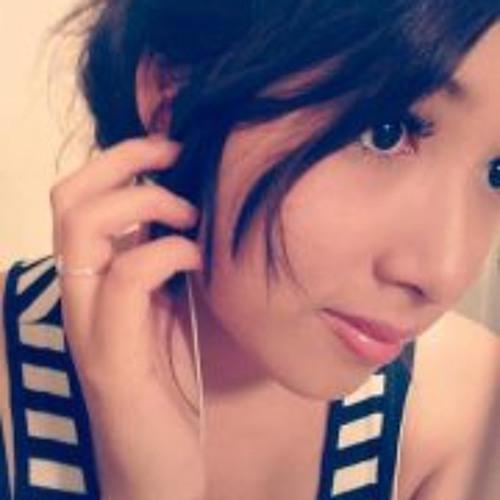 Kenda Michelle's avatar