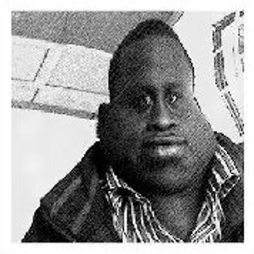 Timothy Wachiuri's avatar