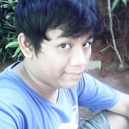 Aries Rezpector's avatar