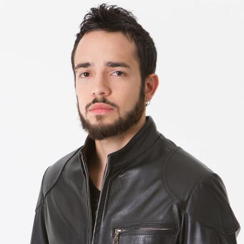 Thiago Campos's avatar