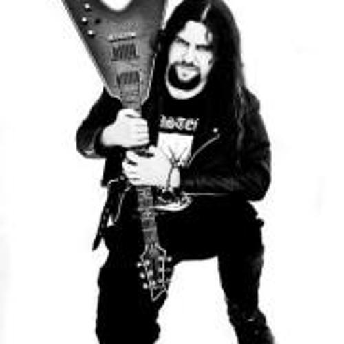 Benoit Parisé's avatar