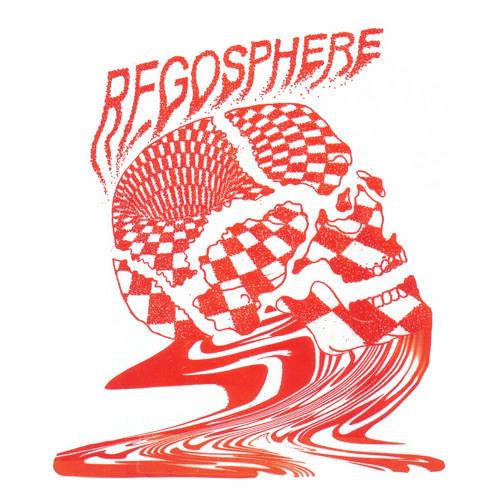 Regosphere's avatar