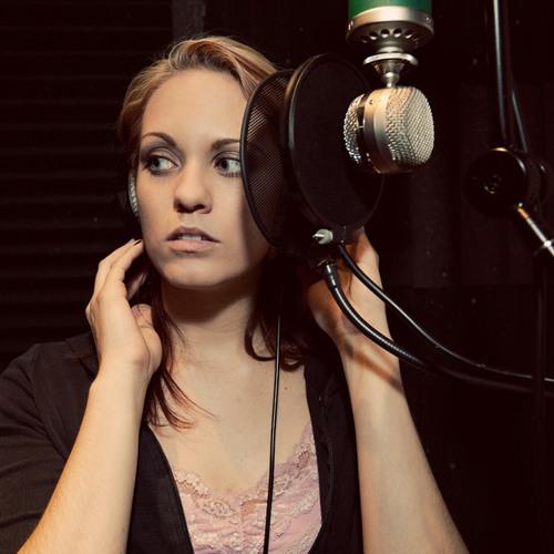 Heidi Lynn K.'s avatar