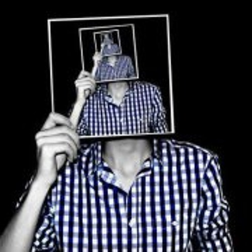 Norman Coks's avatar