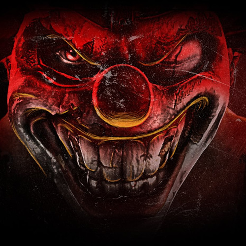 Twisted Metal!'s avatar