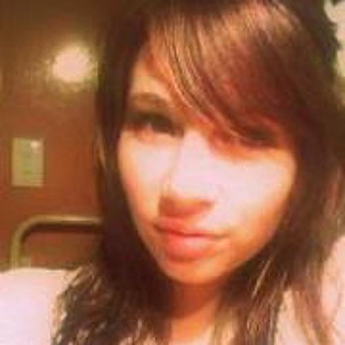 Zakyah Lilith Reeves's avatar