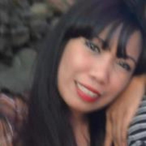 Cha Cha Castillo's avatar