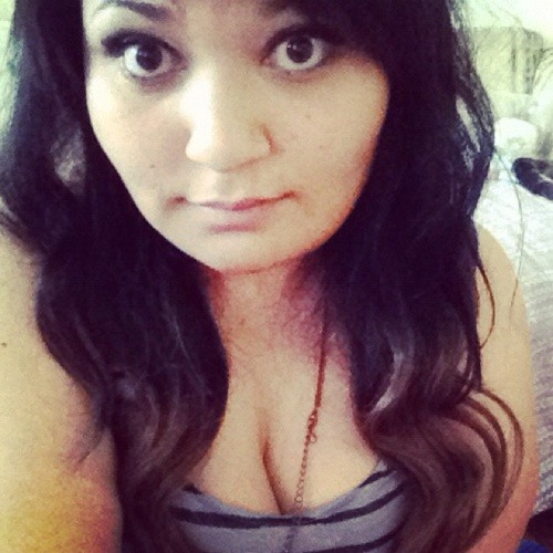 Rachel Lemons's avatar
