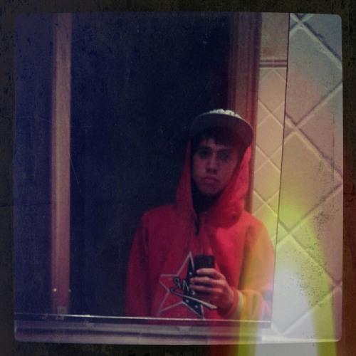 andreeass's avatar