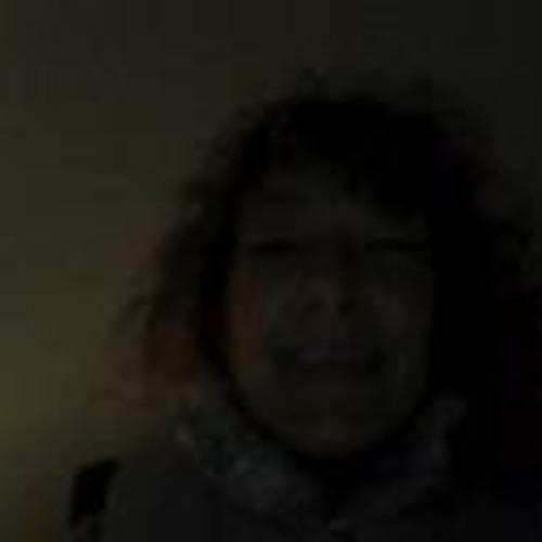 Andrea Leiser's avatar